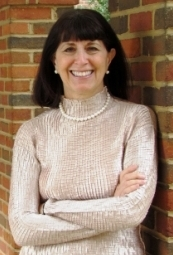 Karen Rheuban, MD