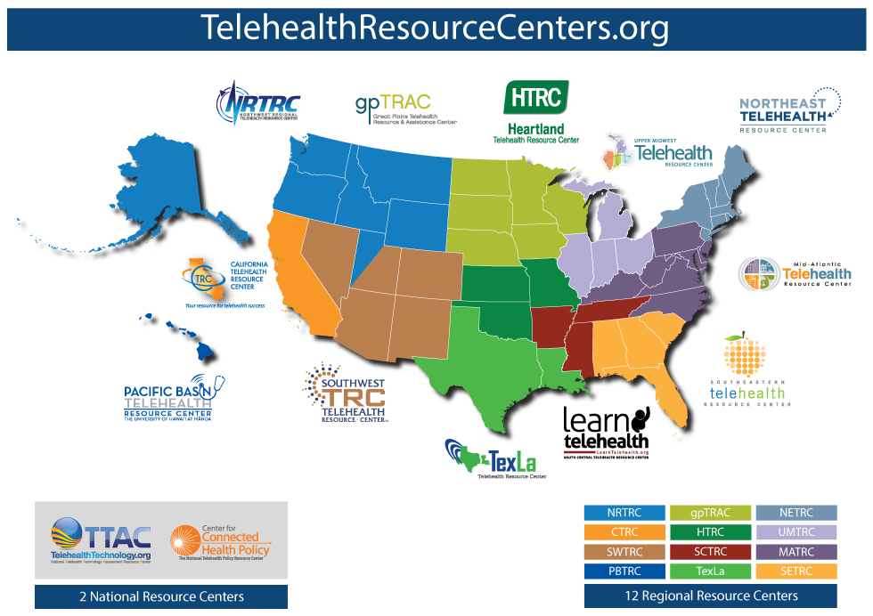 TRC Regions with Logo Colors 980 pixels wide for web UPDATED 12 2014