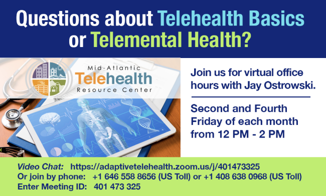 "<a href=""https://adaptivetelehealth.zoom.us/j/401473325"">Click here to join the live meeting</a>"